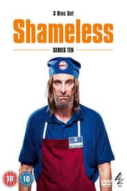 Shameless: Season 10