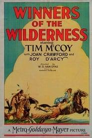 Winners Of The Wilderness