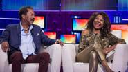 watch En Mode Salvail Episode 73 full online