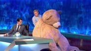8 Out of 10 Cats Does Countdown saison 7 episode 4