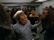 Star Trek: Voyager Season 7 Episode 14 : Prophecy