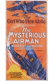 The Mysterious Airman Watch and Download Free Movie in HD Streaming