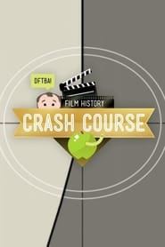 Crash Course Film History