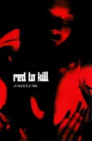 Red to kill (1994) Netflix HD 1080p