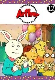 Arthur staffel 12 stream