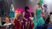 RuPaul's Drag Race saison 0 episode 50