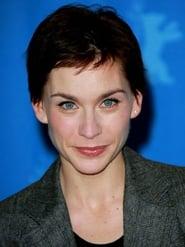 Christiane Paul Profile Image