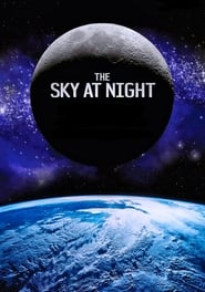 BBC Four – The Sky at Night