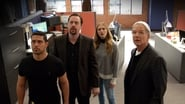 NCIS saison 15 episode 18