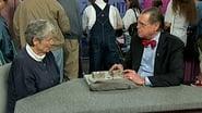 Antiques Roadshow saison 19 episode 21