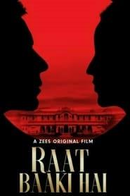 Raat Baaki Hai (Hindi)