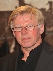 Phil Davis Profile Image