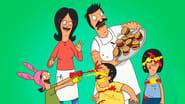 Bob's Burgers saison 7 streaming episode 21