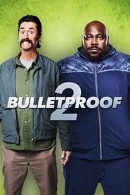 Bulletproof ..