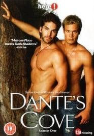 Dante's Cove: Saison 1