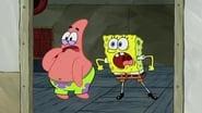 SpongeBob SquarePants saison 11 episode 32