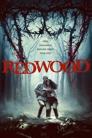 Redwood 2017 720p HEVC BluRay x265 300MB