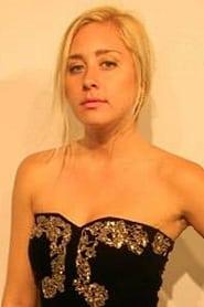Taylor DeVoe profile image 1