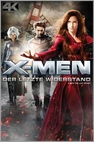 X-Men: La decisió..