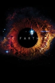 The Farthest 2017 720p BRRip