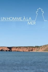 Un homme à la mer streaming vf poster