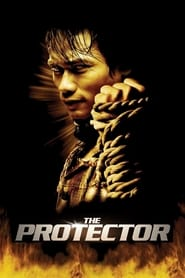Image The Protector