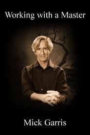 Ver Working with a Master: Mick Garris Pelicula Online