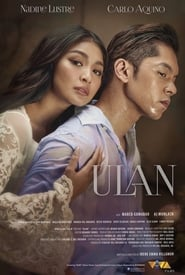 Watch Ulan (2019)