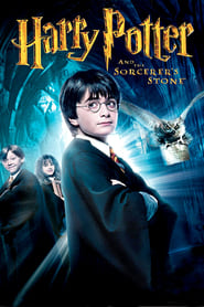 Harry Potter and the Philosopher's Stone Kostenlos Online Schauen Deutsche