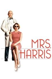 Mrs. Harris Viooz