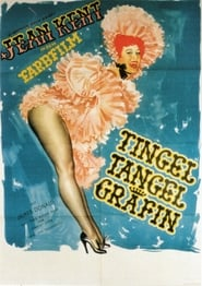 Die Tingeltangelgräfin (1949)