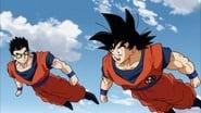 Dragon Ball Super saison 1 episode 85