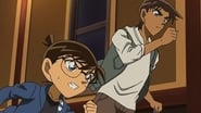 Hattori Heiji and the Vampire Mansion (3)