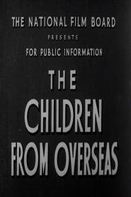 Children from Overseas