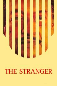 The Stranger (1991) Netflix HD 1080p