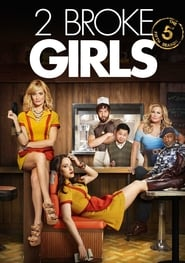 Watch 2 Broke Girls season 5 episode 19 S05E19 free
