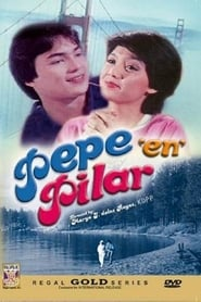Watch Pinoy Movies Pepe en Pilar (1983)