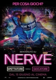 Watch Nerve Online Movie