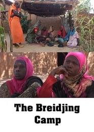 The Breidjing Camp