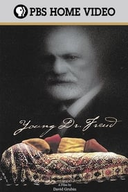 Young Dr. Freud (2002)
