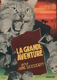 The Great Adventure en Streaming complet HD