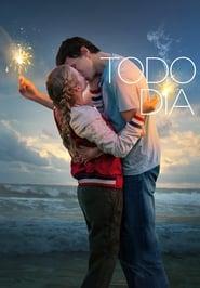 Todo Dia (2018) Blu-Ray 1080p Download Torrent Dub e Leg