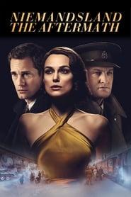 The Aftermath ganzer film deutsch kostenlos