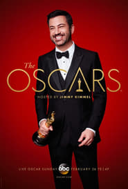 89th Academy Awards Review