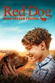 Red Dog – Mein treuer Freund [2016]