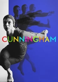 Cunningham full movie Netflix