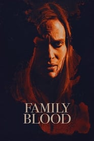 Family Blood 2018 720p NF WEB-DL