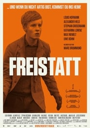 Freistatt Watch and get Download Freistatt in HD Streaming