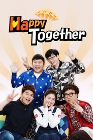 Happy Together - Happy Together (2001)