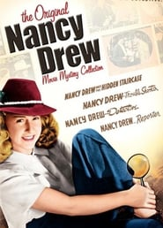 Nancy Drew and the Hidden Staircase se film streaming